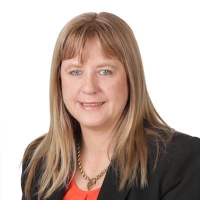Kathy  Healey