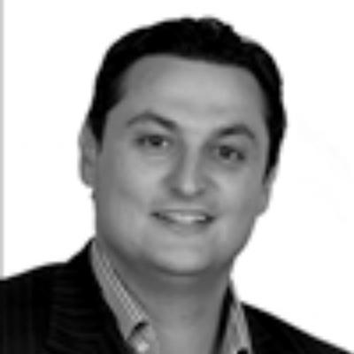 Francesco Azzollini