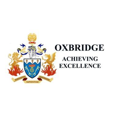 Oxbridge Agents