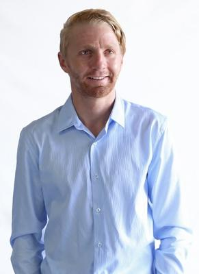Braeden Tournier
