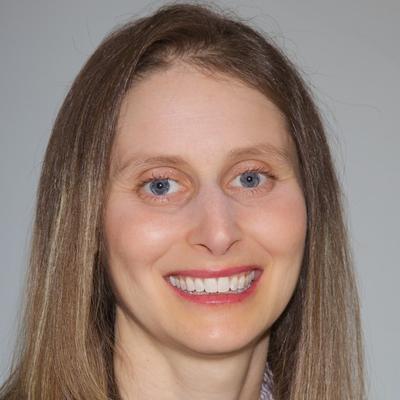 Michelle Kaunitz