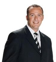 Steve Macnamara
