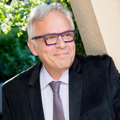 Arthur Paschalidis