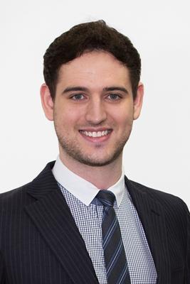 James O'Brien