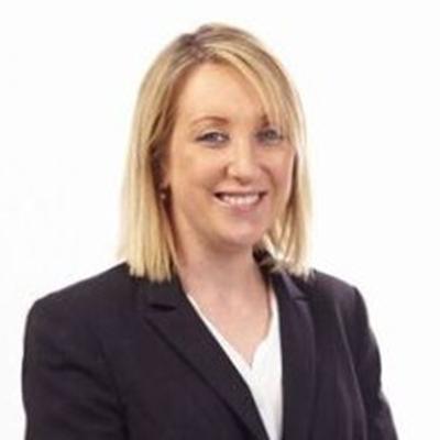 Gemma McGlin