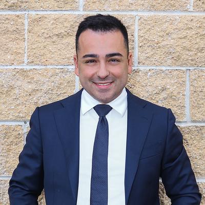 Manuel Roussakis