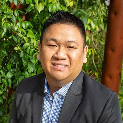 Bry Nguyen