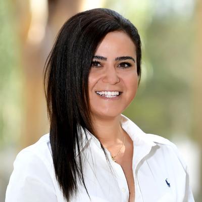 Diane Doro