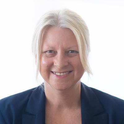 Donna Ganoy