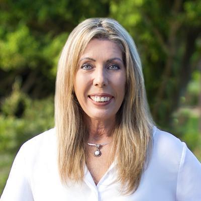 Deborah Andree