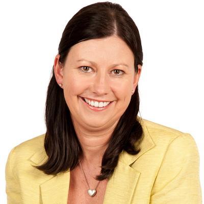 Rebecca Ockerby