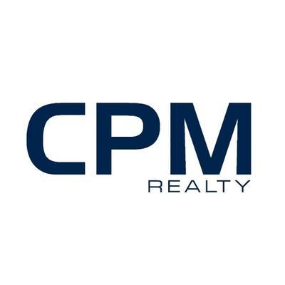 CPM Sales Team