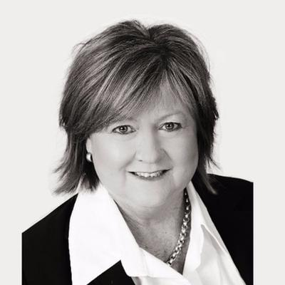 Debbie Barratt
