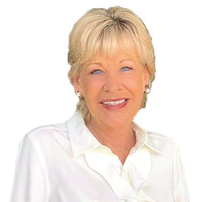 Barbara Lamont