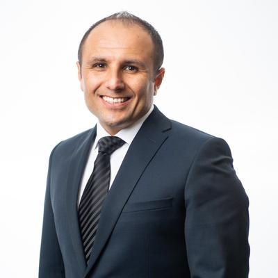 Sami Yildiz