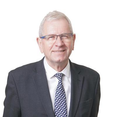 Walter Kubiak