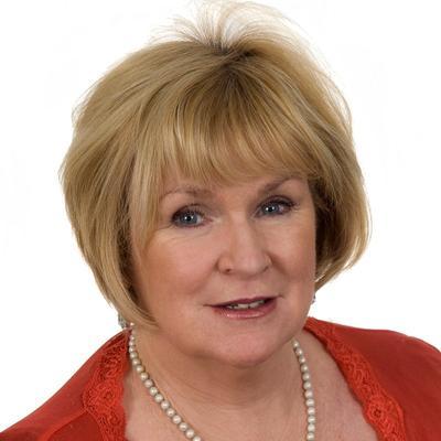 Suzie De'Viles