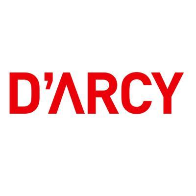 Reception at D'Arcys