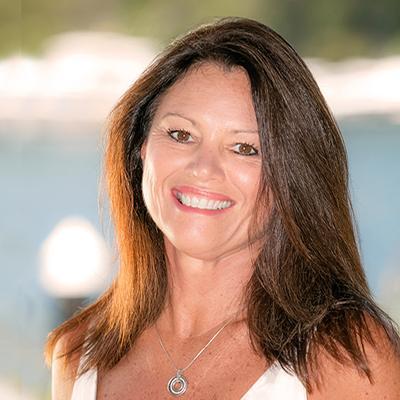 Anne Roche