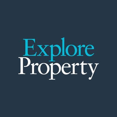 Explore Property Rental Inspections