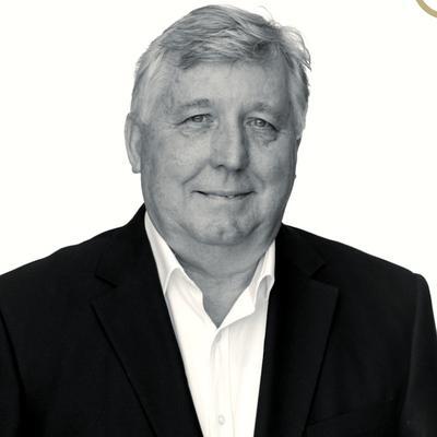 William Csorba