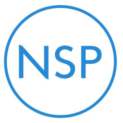 Rentals At NSP