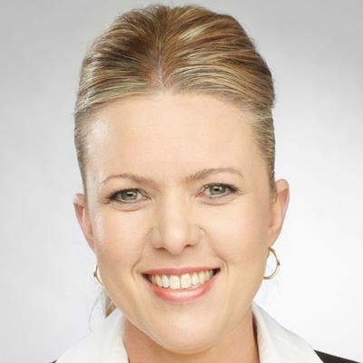 Rebecca Dartnall