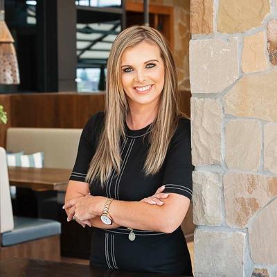 Sharon Richter