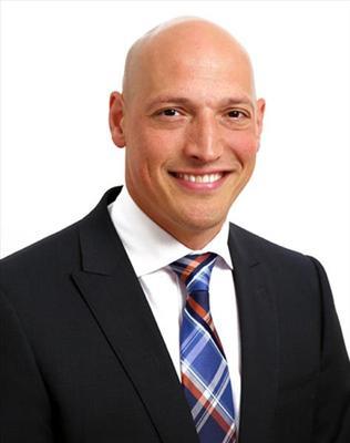 Martin Artigas
