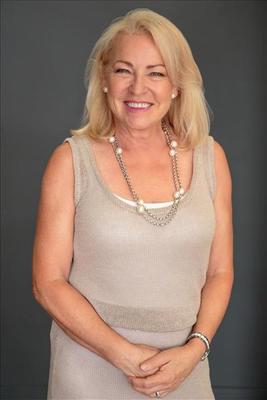 Naomi Doyle