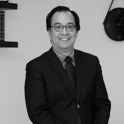 Brian Phang
