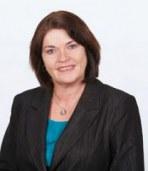 Denise Sampford