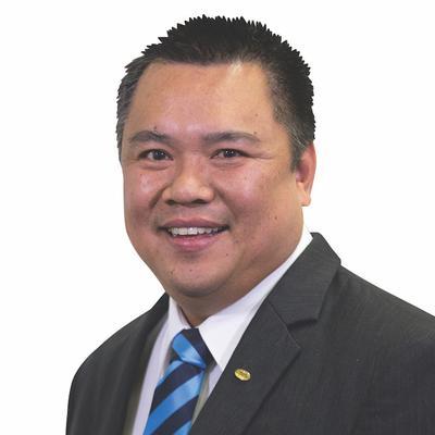 Prak Sangthong
