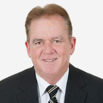Ray Jennings