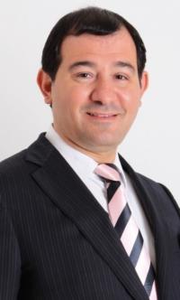 Robert Pignataro