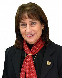 Colleen Andersen