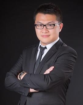 Ken Lu