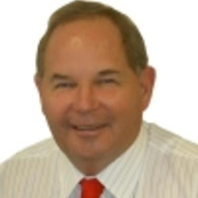 Peter Flint