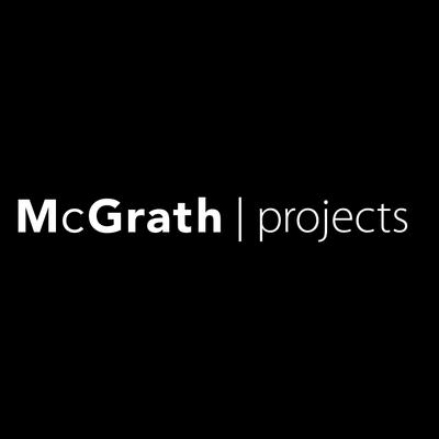 McGrath Projects