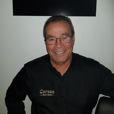 Sam Caruso