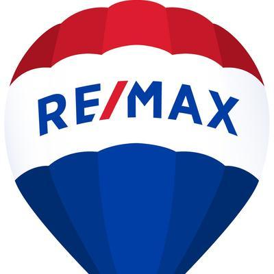 Remax Rentals