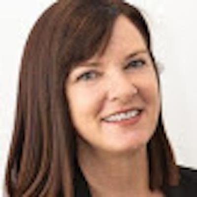 Mandy Hall