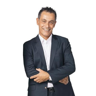 Roberto Ciallella