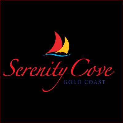 Serenity Cove Sales Centre