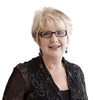 Lyn Goodin-Collis