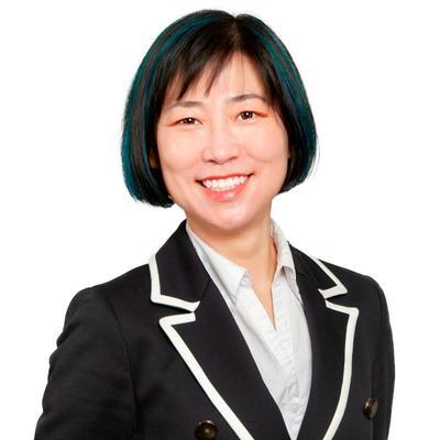 Chen Liu