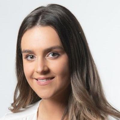 Lauren Mitchelson