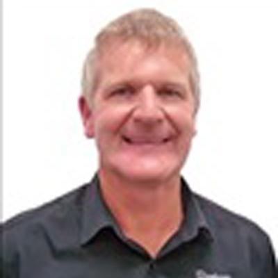 Kelvin Brady