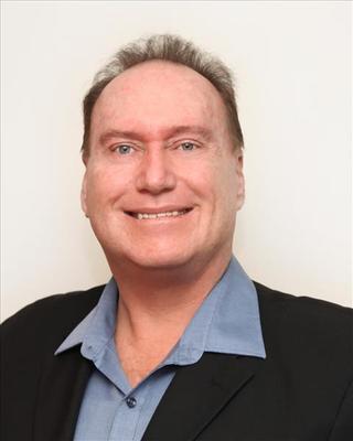 Peter Keioskie