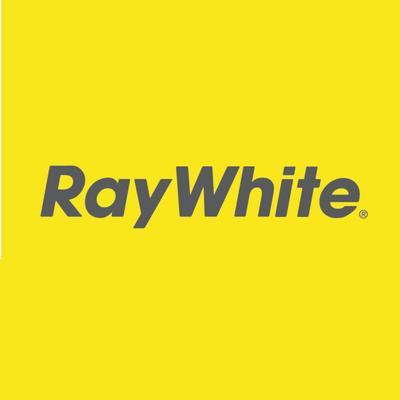 Ray White Gladesville